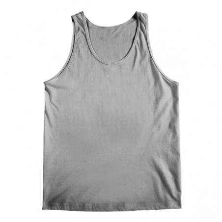 Camiseta infantil sublimação.