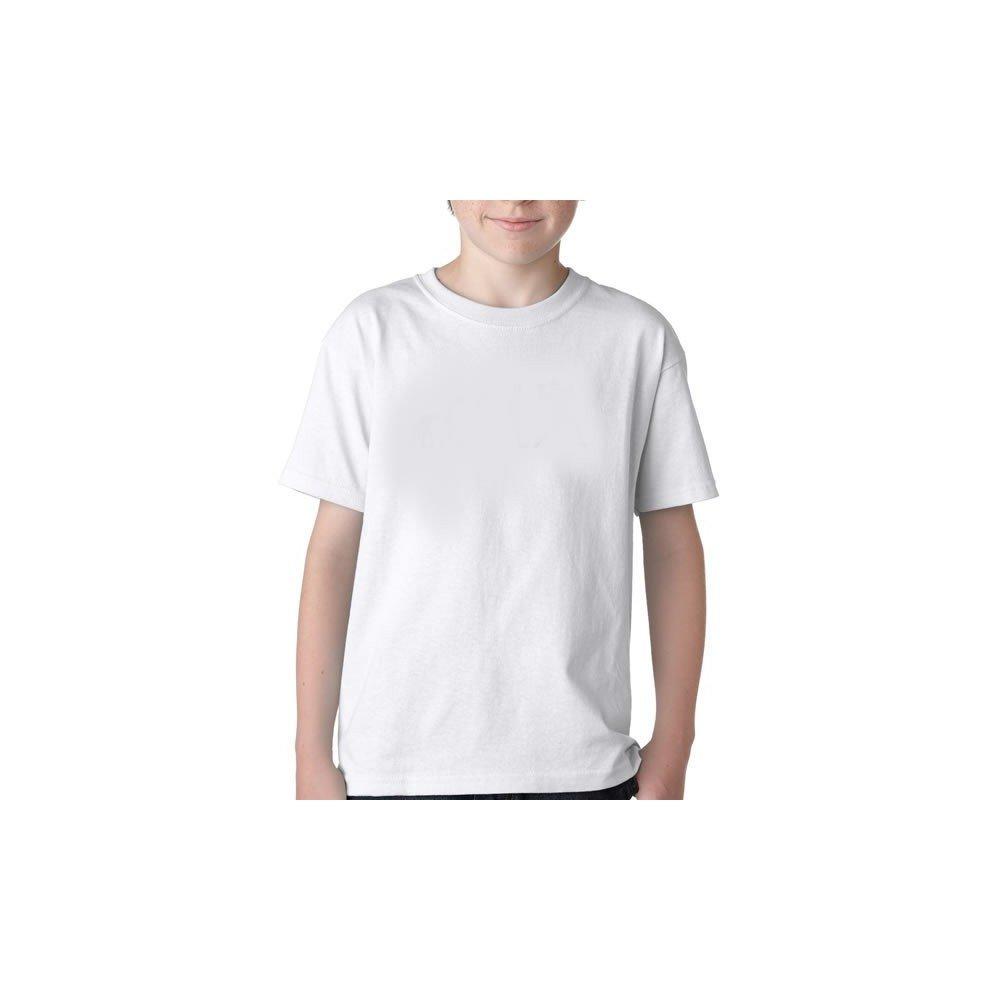 Camiseta lisa algodão masculina - Cinza Mescla