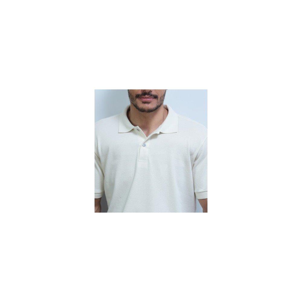 Camiseta baby look infantil lisa 100% algodão - Preta
