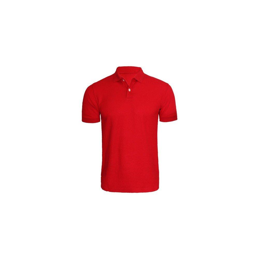 Camiseta Raglan lisa masculina - Branca e Preta