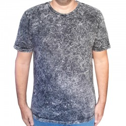 Camiseta Estonada...