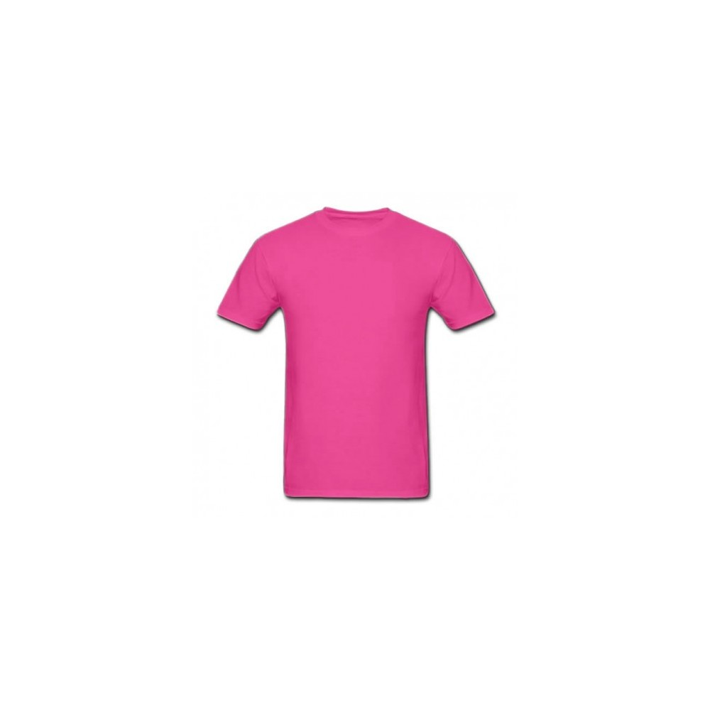 Camiseta 100% algodão babylook feminina preta