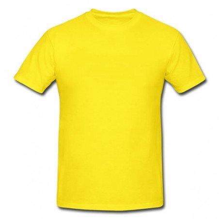 Camiseta 100% algodão babylook feminina branca