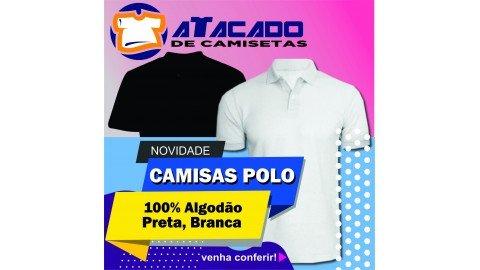 98c7db0669 Atacado de camisetas - atacado e varejo de camisetas lisas - Salvador - BA